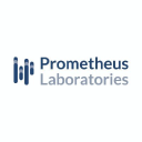 Prometheus News logo icon