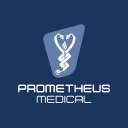 Prometheus Medical Limited logo