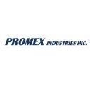 Promex Industries Inc. logo