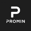 Promin Group logo