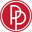Promipool logo icon
