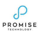 PROMISE Technology - Send cold emails to PROMISE Technology