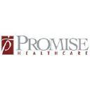 Promise Healthcare logo icon