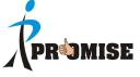 Promise HR Solutions logo