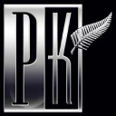 Promise Keepers New Zealand logo