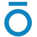 Promium, LLC logo