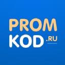 PromKod.ru logo