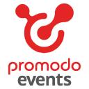 компания Promodo logo icon