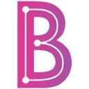Promomarketing logo icon