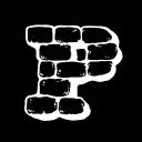 Promontory logo icon