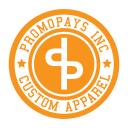 Promo Pays logo icon