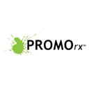 Prom Orx logo icon