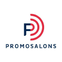 Promosalons - Send cold emails to Promosalons