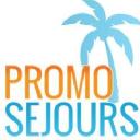 Promoséjours logo icon