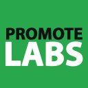 Promote Labs logo icon