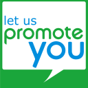 Promote You Promotional Solutions logo
