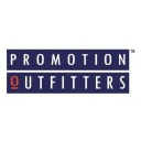 PROMOTION OUTFITTERS, INC. logo