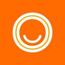 Promotora de Creditos S.A. logo