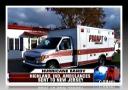 Prompt Ambulance