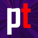 Prom Timeline logo