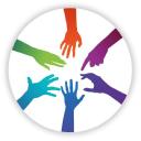 Promultis logo icon