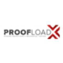 Proofload Pty Ltd logo