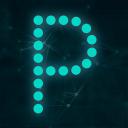 Proof Suite logo icon