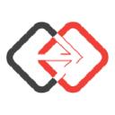 Propago Company Logo