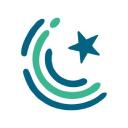 propakistani.pk logo icon