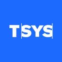 ProPay Inc logo