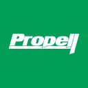 Propell Technologies Group, Inc. logo