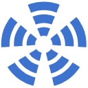 Propeller Crm logo icon