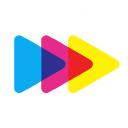 Propel Promotions (propelpromo.com) logo