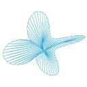 Propel Studio Architecture logo
