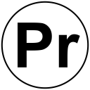 Propersoft logo icon