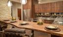 Propertiesofalaska.com