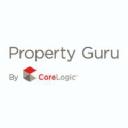 Property Guru logo icon
