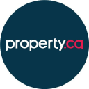 Property logo icon