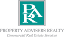 Property Advisers Realty, Inc. logo