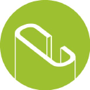 Property Capsule Company Logo