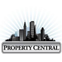 Property Central Inc. logo