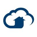 PropertyCloud SA logo