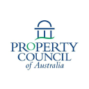 Property Council logo icon