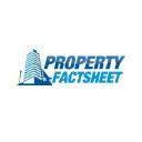 Property Fact Sheet logo icon