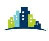 Propertyfete Enterprise Pvt. Ltd. logo