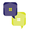 Property Forum Ltd logo icon