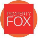 PropertyFox Pty Ltd logo