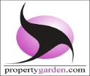 Propertygarden.com logo