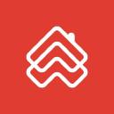 PropertyGuru Pte Ltd logo