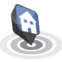 Property Key logo icon